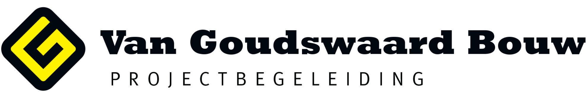 www.vangoudswaardbouw.nl